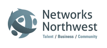 Networks Northwest