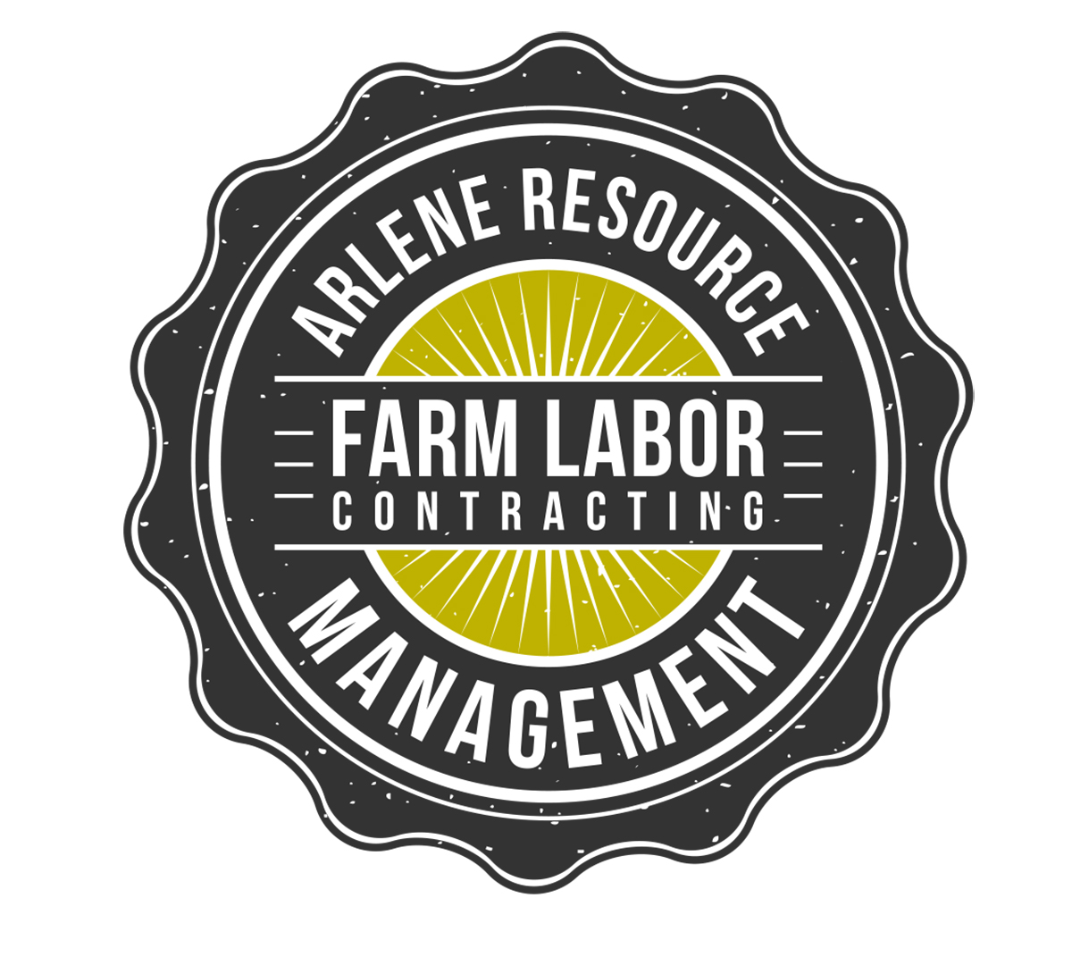 Arlene Resource Management Logo