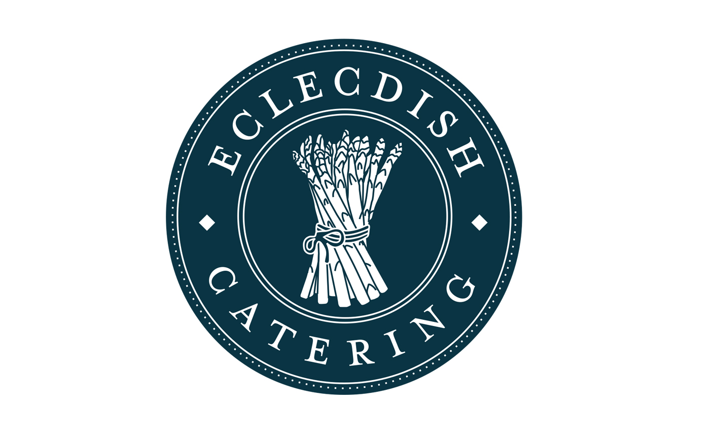 Eclecdish Catering