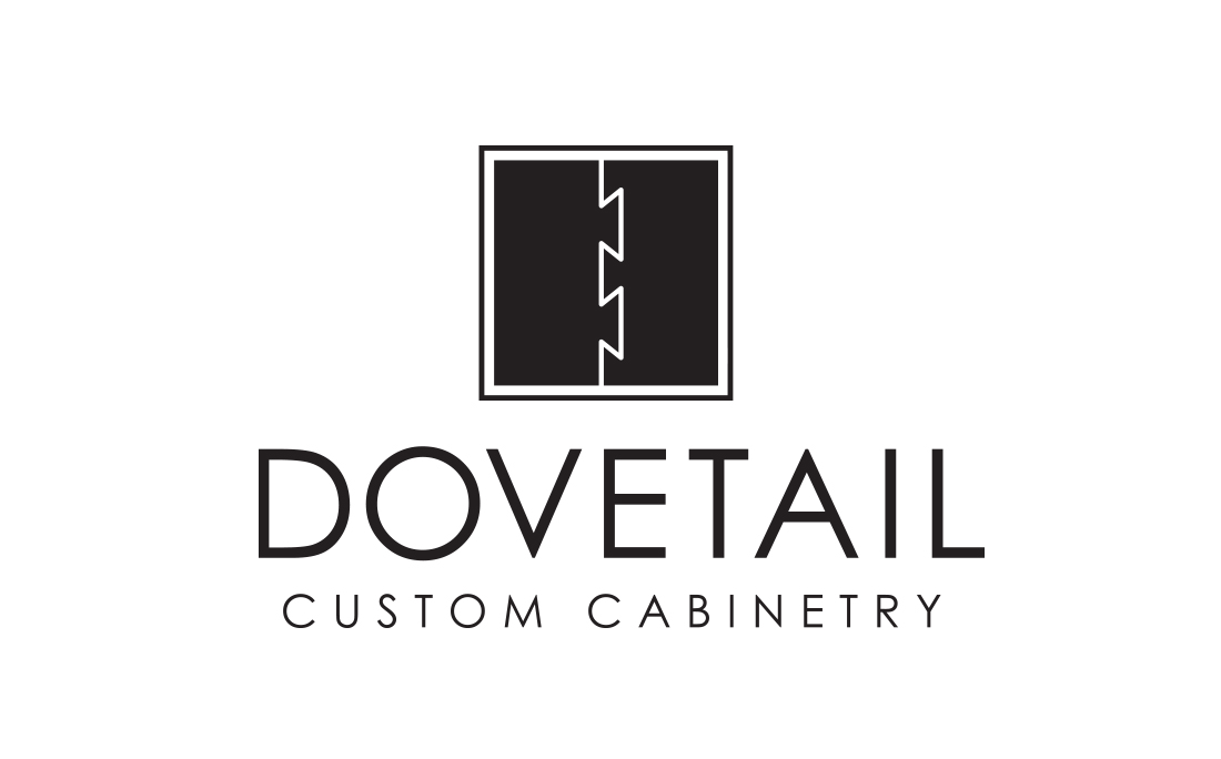 Dovetail Custom Cabinetry