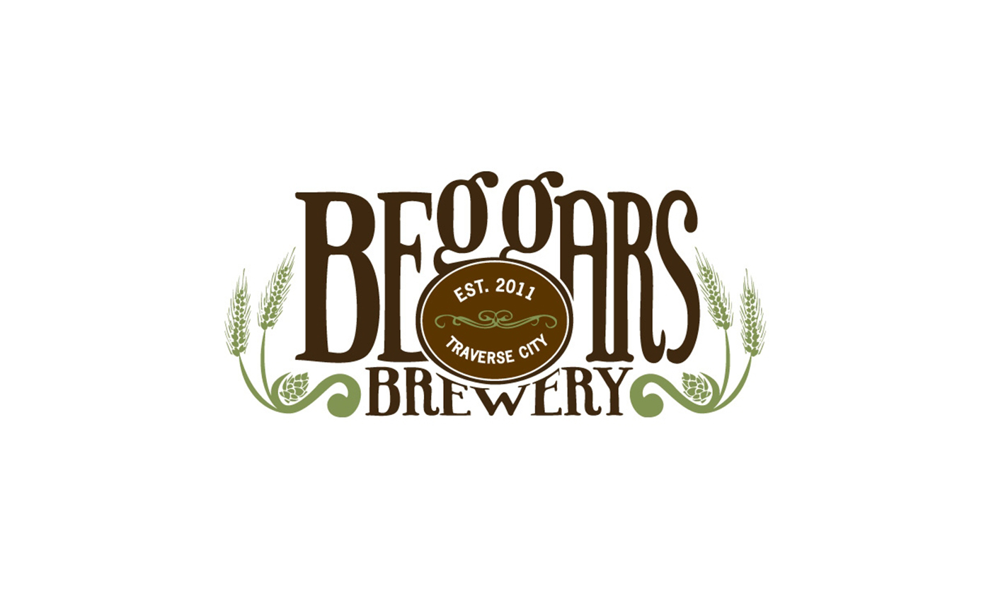 Beggars Brewery