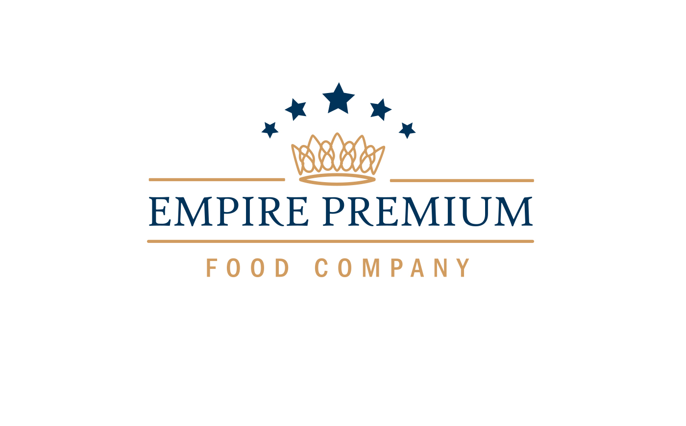 Empire Premium Food Company
