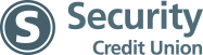Security Credit Union