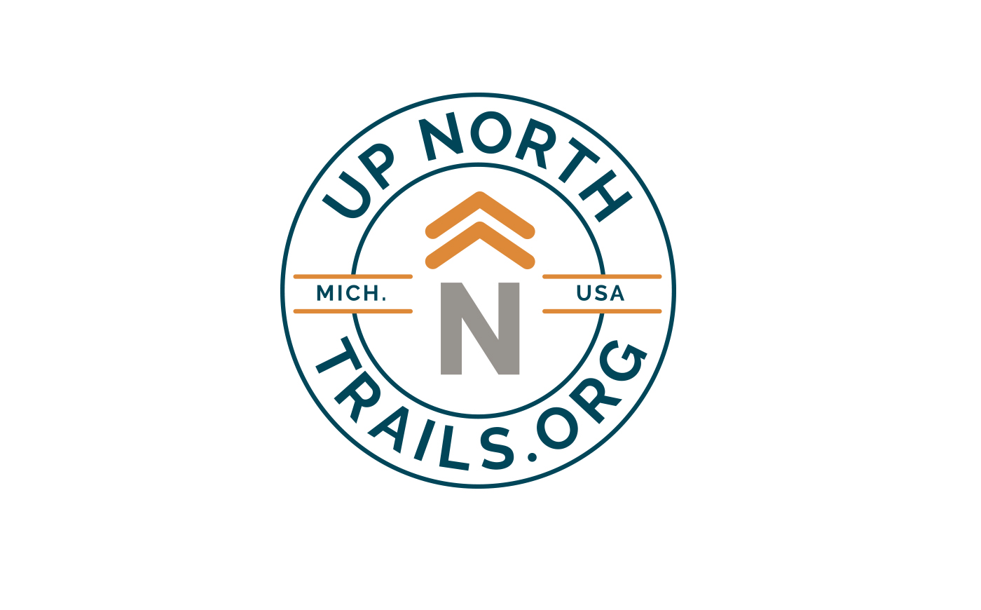Up North Trails